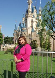 maria-cristina-apostol-vacation