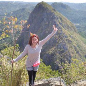 maria-katrina-celestino-hiking