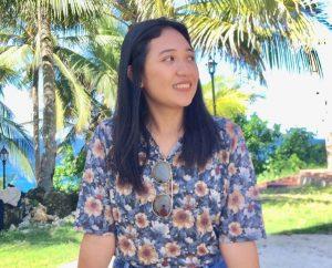 anthea-bermudez-profile