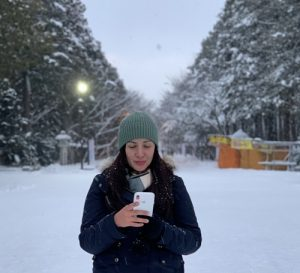 ginger-panlilio-snow