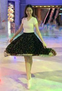 anne-shirleen-cheng-dancing