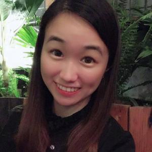 anne-shirleen-cheng-profile