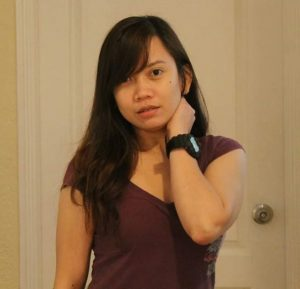 ashley-sayson-profile