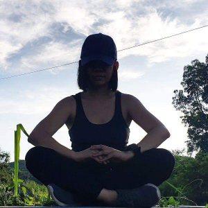 ashley-sayson-meditate
