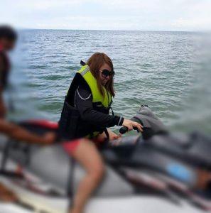 cyrill-jane-asiado-swimming