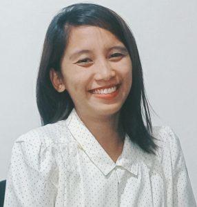 diane-rose-caniya-profile