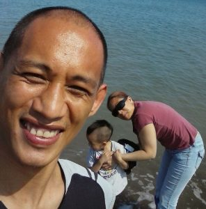 vincent-narcelles-family
