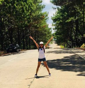 chloe-liana-gevero-outdoors