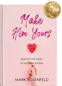 Make Him Yours Best Selling Book