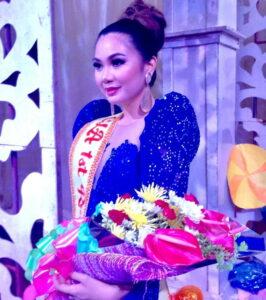 xariez-narcisco-pageant